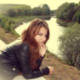 Gabriella Szaszkó