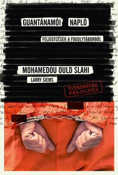 Guantánamói napló