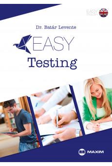 Easy Testing