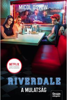 Riverdale  - A mulatság