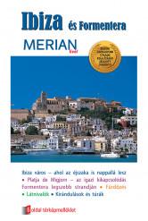 Ibiza útikönyv