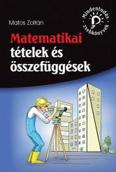 Matematikai tételek és összefüggések