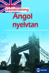 Learntraining Angol nyelvtan