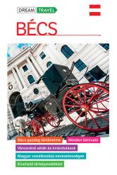 Bécs útikönyv