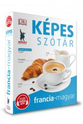 Képes szótár – Francia-magyar