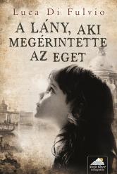 A lány, aki megérintette az eget (e-könyv)