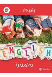 Everyday English Exercises