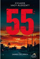 55 – Gyilkos vagy áldozat