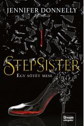 Stepsister - Egy sötét mese
