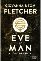 Eve of Man - A jövő reménye