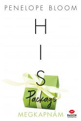 His Package - Megkapnám (e-könyv)