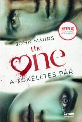 The One - A tökéletes pár