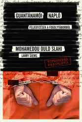 Guantánamói napló (e-könyv)