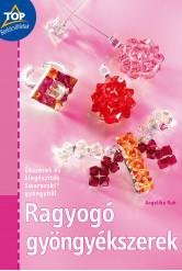 Ragyogó gyöngyékszerek