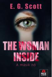 The Woman Inside - A másik nő