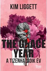The Grace Year - A tizenhatodik év (e-könyv)