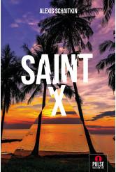 Saint X (e-könyv)