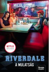 Riverdale - A mulatság (e-könyv)