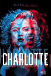 Charlotte (e-könyv)