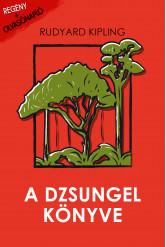 A dzsungel könyve (e-könyv)