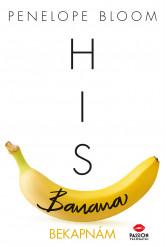 His Banana - Bekapnám (e-könyv)